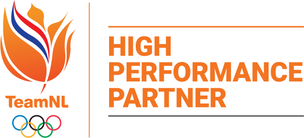 High performance partner